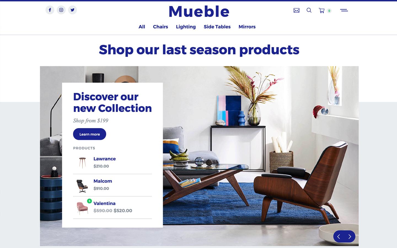 mueble-1