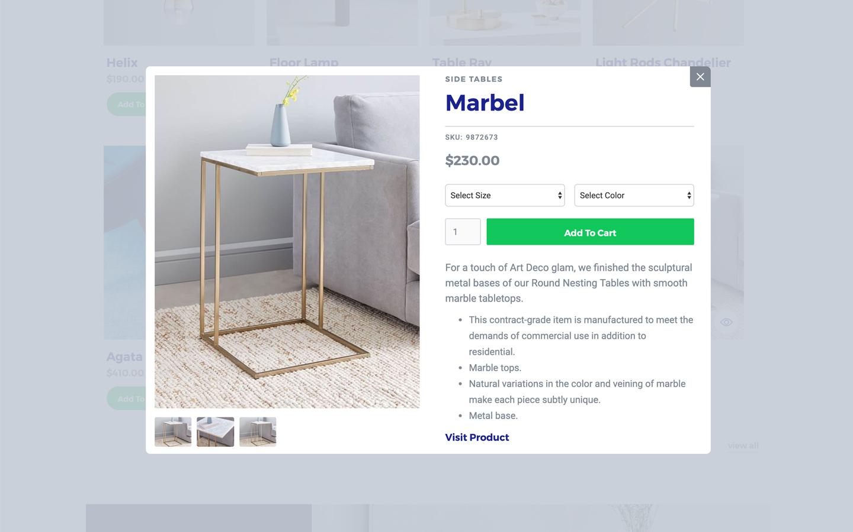 mueble-3