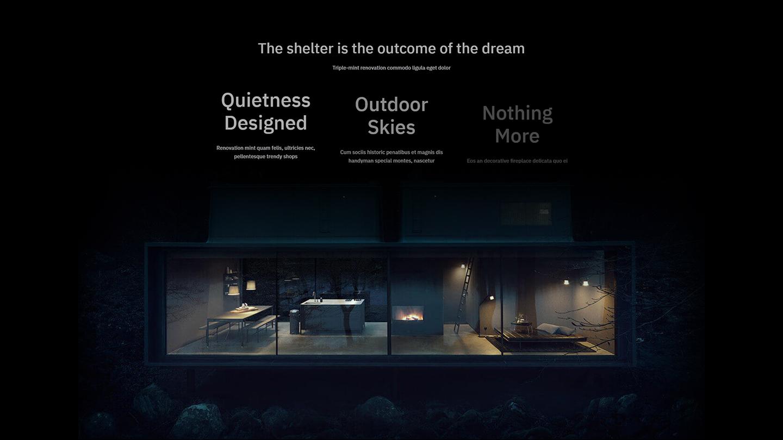 shelter-3