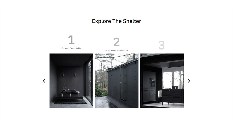 shelter-4
