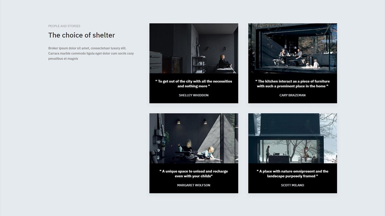 shelter-5