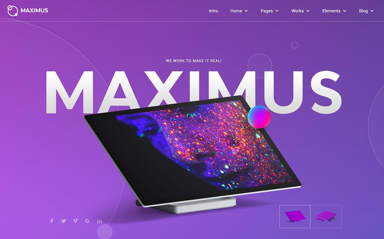 maximus-1