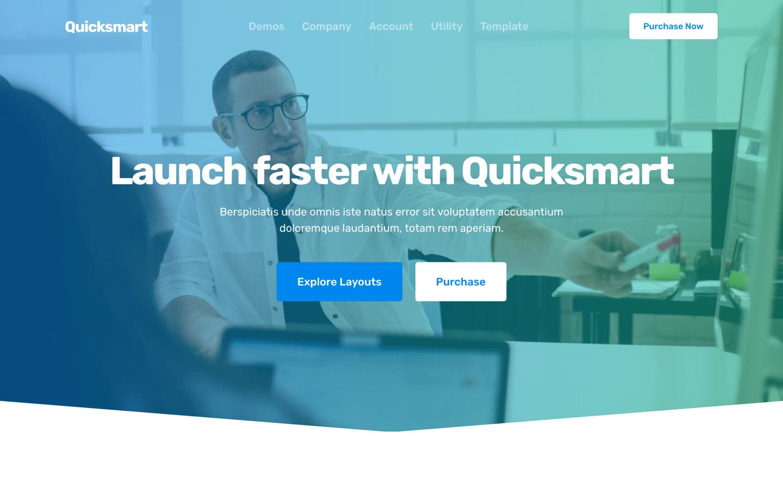 quicksmart-2