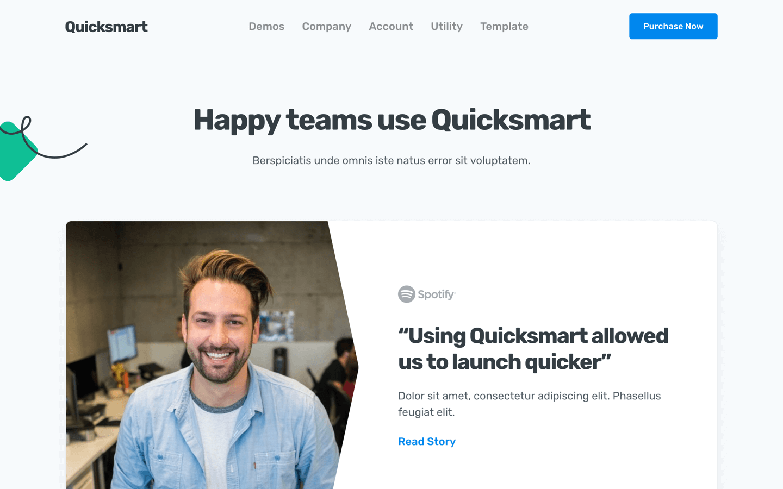 quicksmart-4