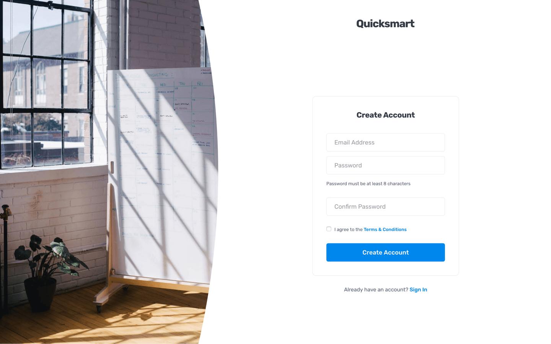 quicksmart-6