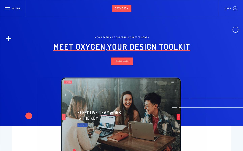 oxygen-6