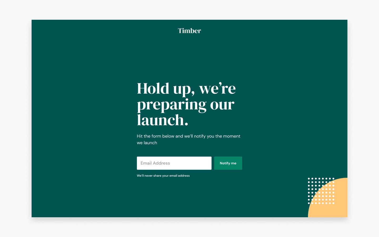 timber-7