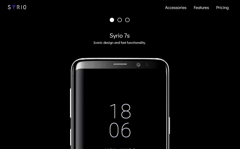 syrio-2