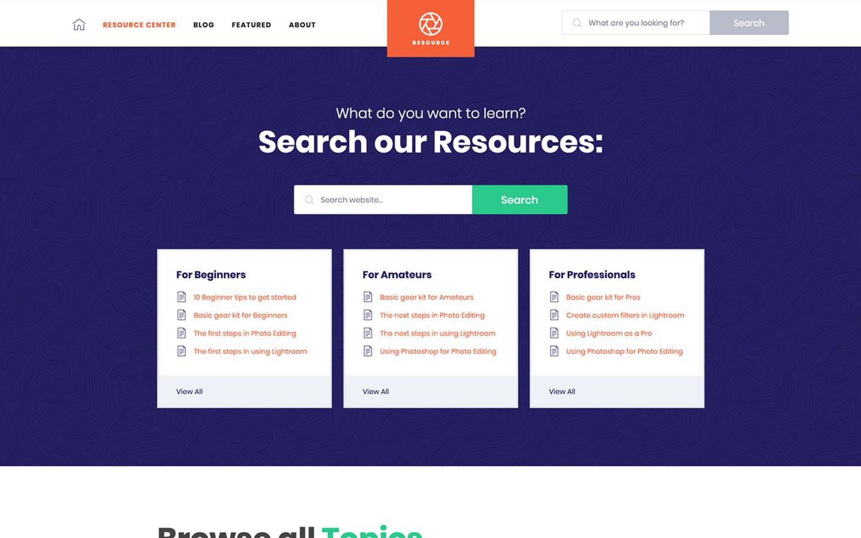 resource-4
