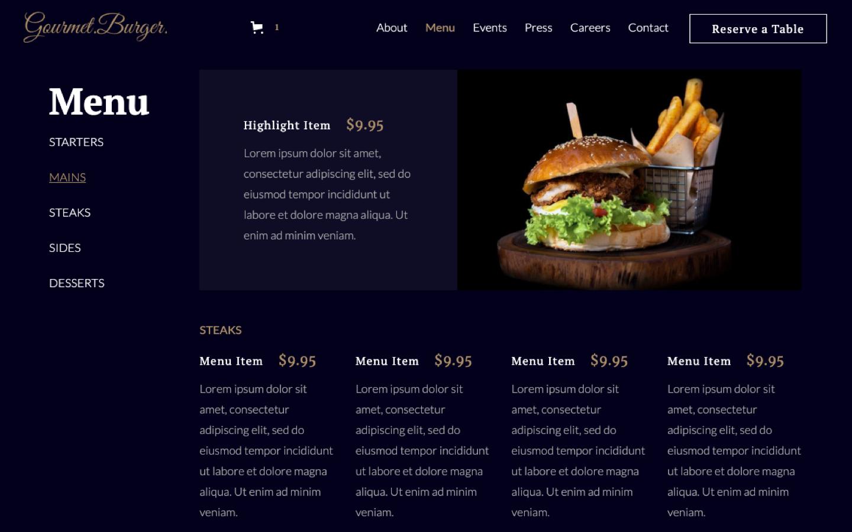 gourmet-burger-3