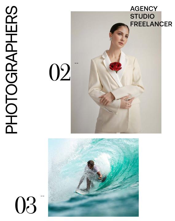 Photographos