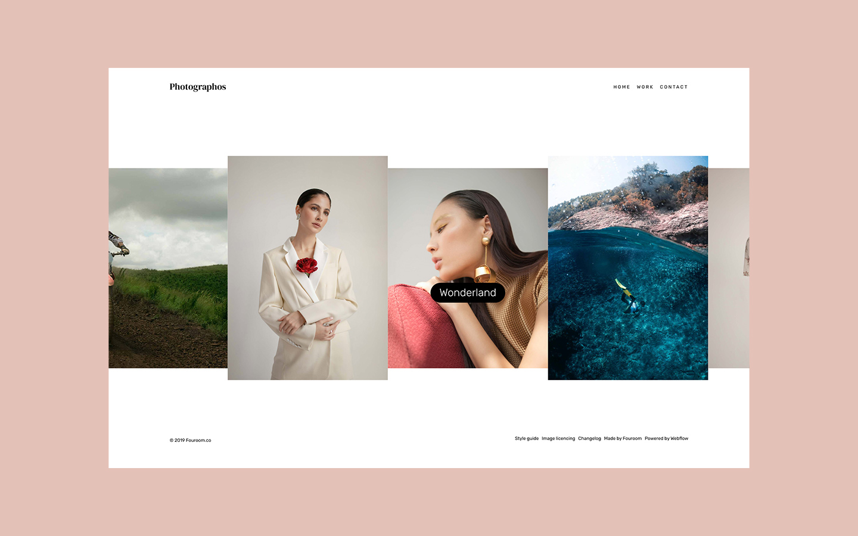 photographos-6