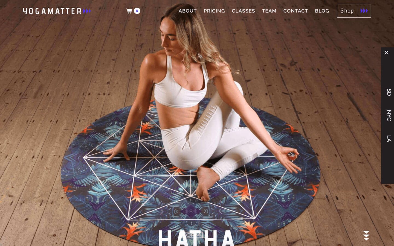 yogamatter-4