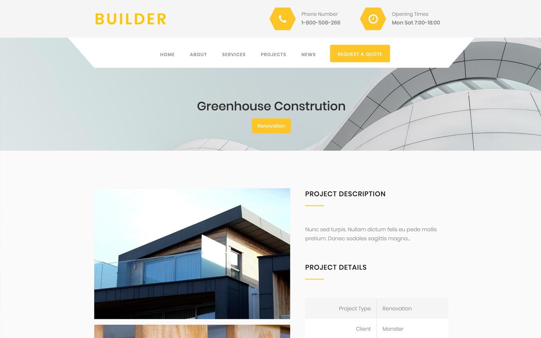 Builder-3