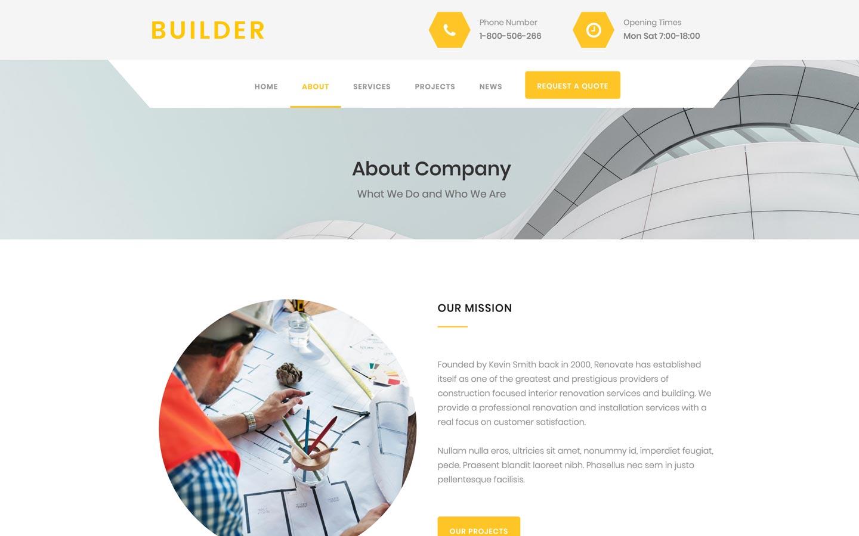 Builder-4