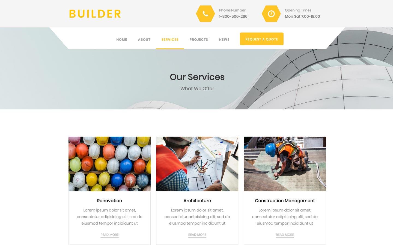 Builder-5