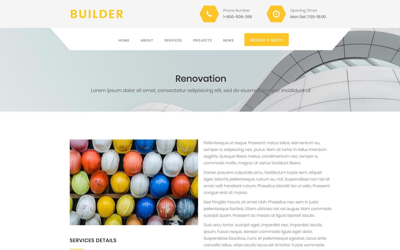 Builder-6