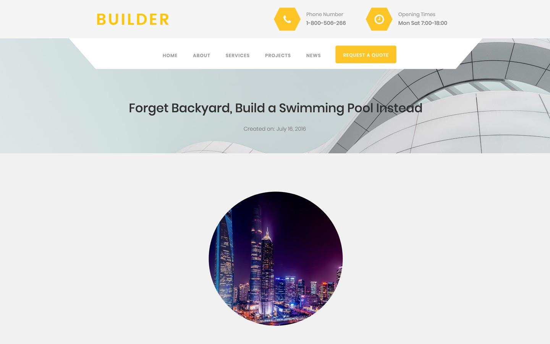 Builder-7