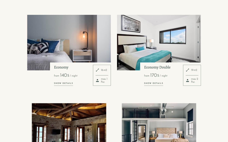 hotely-2