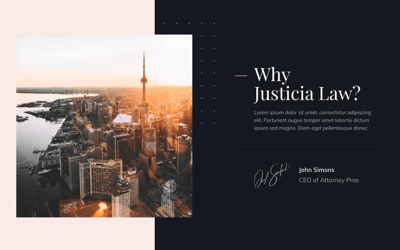 justicia-4