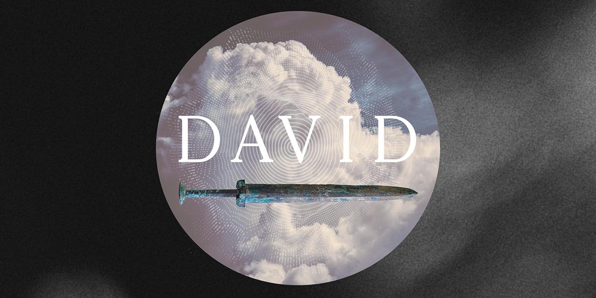 david artwork