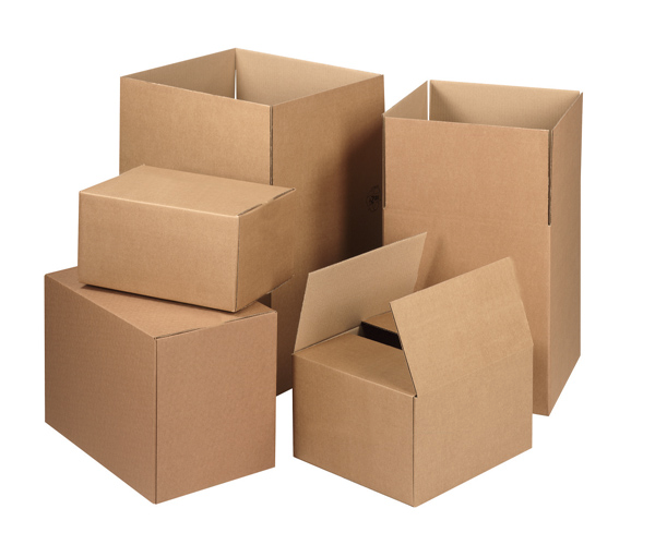 How to package and ship your product to Amazon FBA | Just