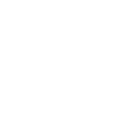 JOD Tree | Just One Dime