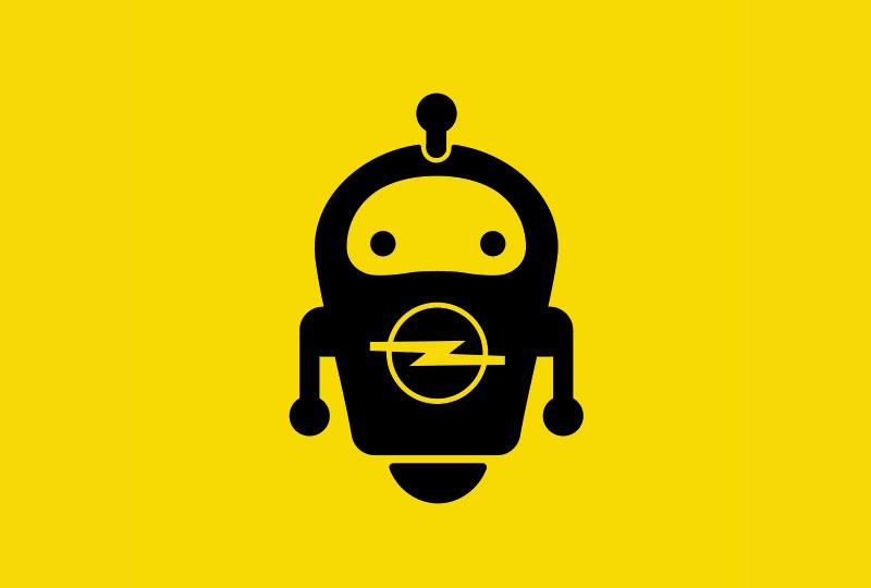 Opel Deutschland launcht als erster deutscher Automobilhersteller einen Chatbot zur Kundenansprache