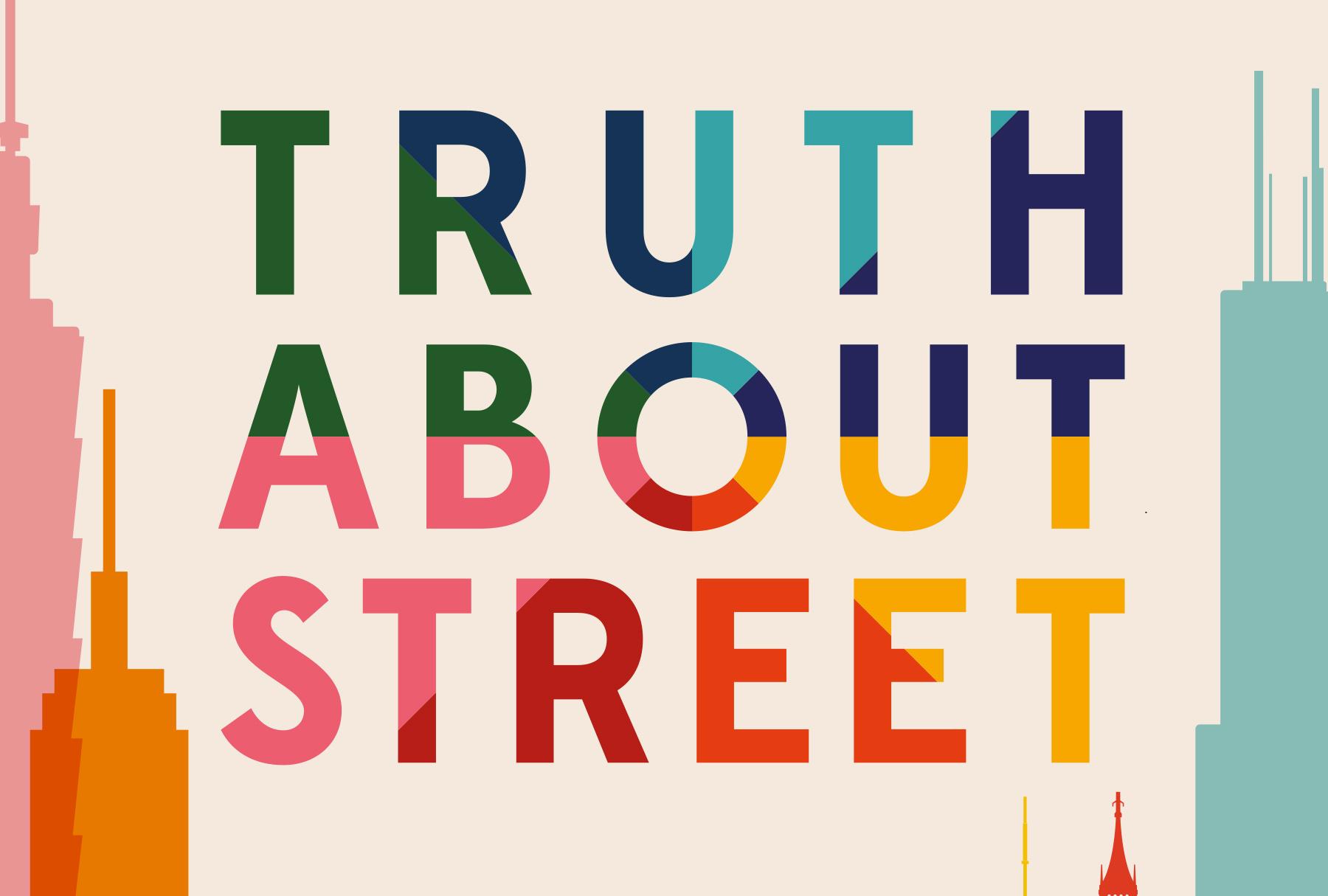 Truth About Street – McCann Worldgroup startet erstmals globale Umfrage mit Mitarbeitern in über 100 Ländern