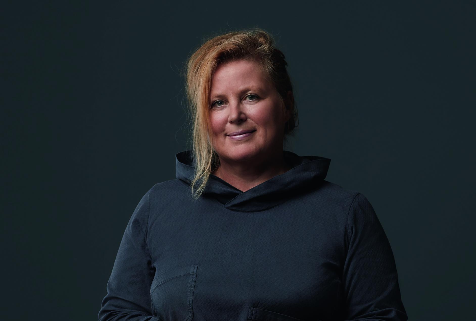 Alison Segar neue Chief Strategy Officer von McCann Worldgroup Deutschland