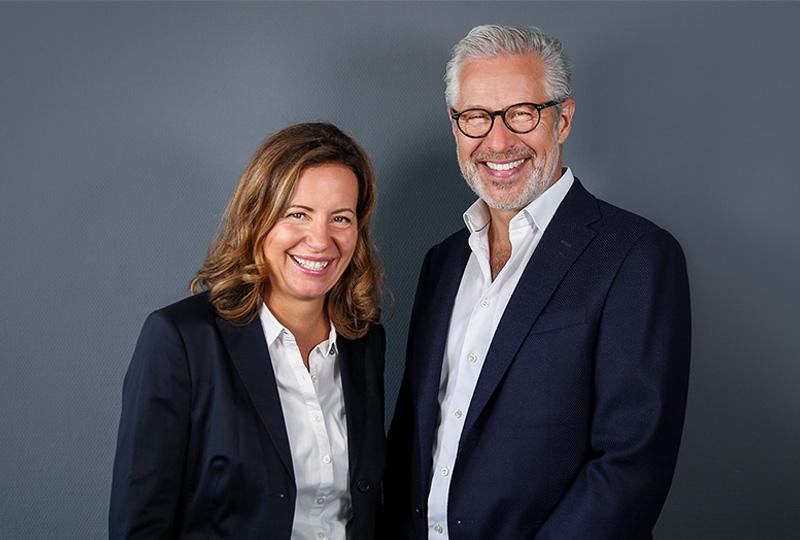 Anke Herbener wird neue Chief Executive Officer bei MRM//McCANN Deutschland