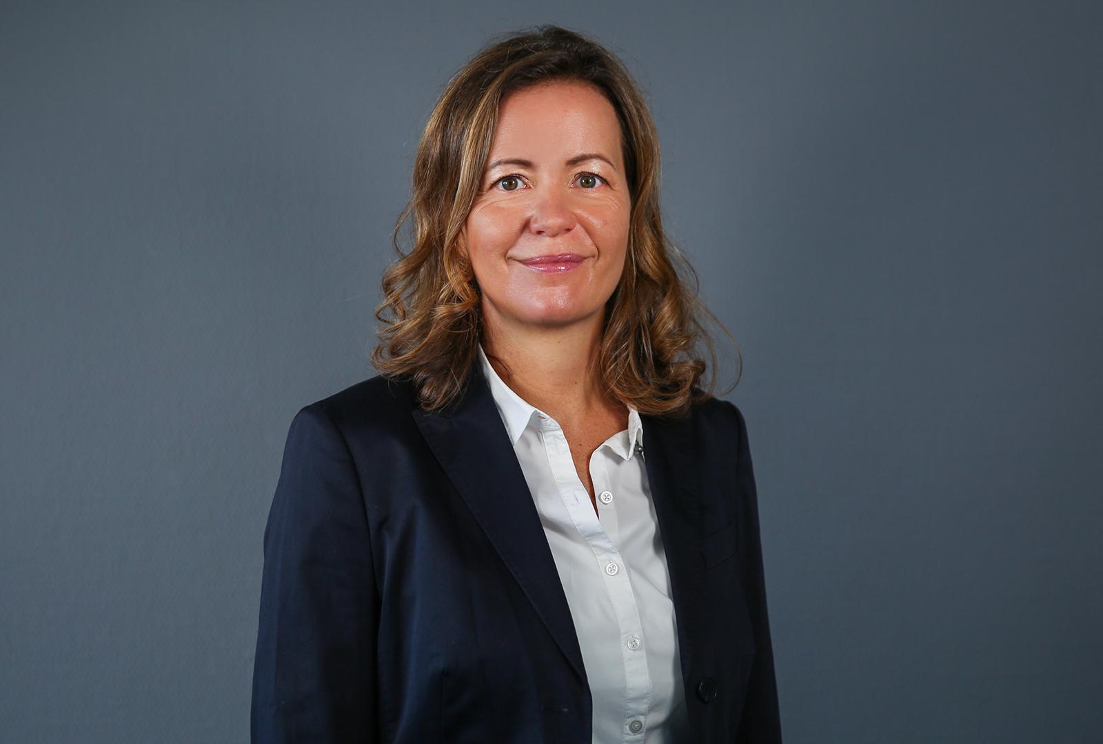 Anke Herbener: Raus aus der Schockstarre - Wie Marken gerade in der Krise die Stärken von CRM ausspielen können