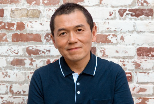 MRM ernennt Ronald Ng zum neuen Global Chief Creative Officer