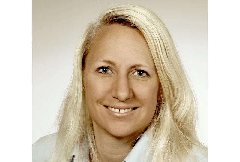 Mit Anke Schrot verstärkt die digitale Full-Service-Agentur MRM ihr Health-Angebot