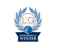 Visit LTG Awards