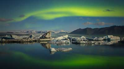 Northern Lights3