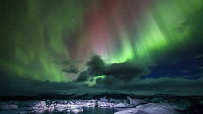 Northern Lights5