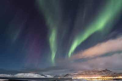 Northern Lights11