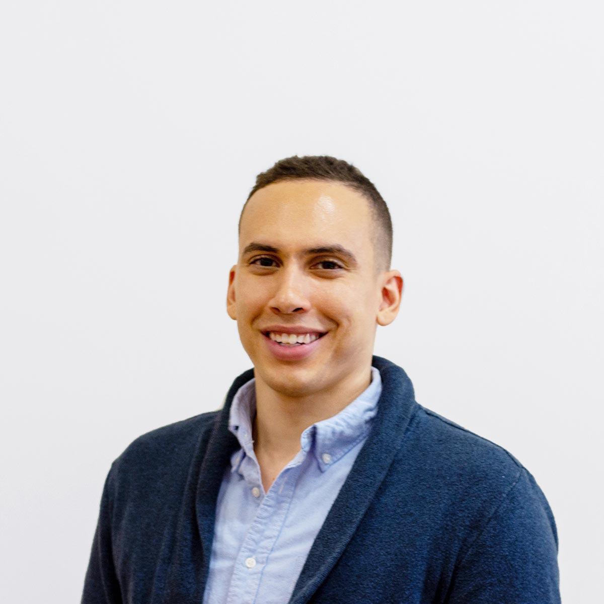 Tsavo Neal, Convert Product Manager
