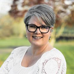 Michelle Myers - Maid Summit 2021