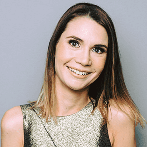 Amy Caris - Maid Summit 2021