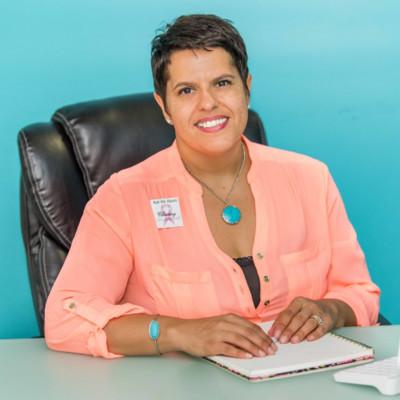 Diane Daniel - Maid Summit 2021