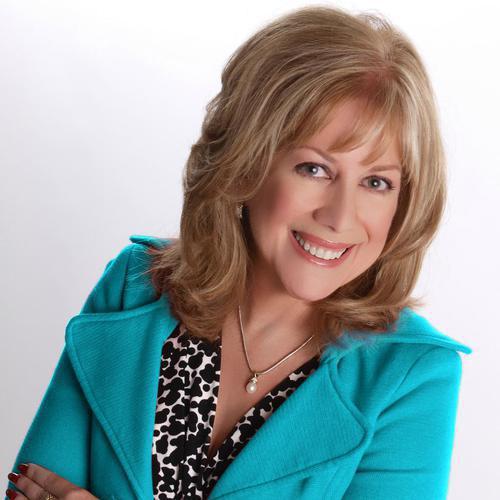 Debbie Sardone - Maid Summit 2021