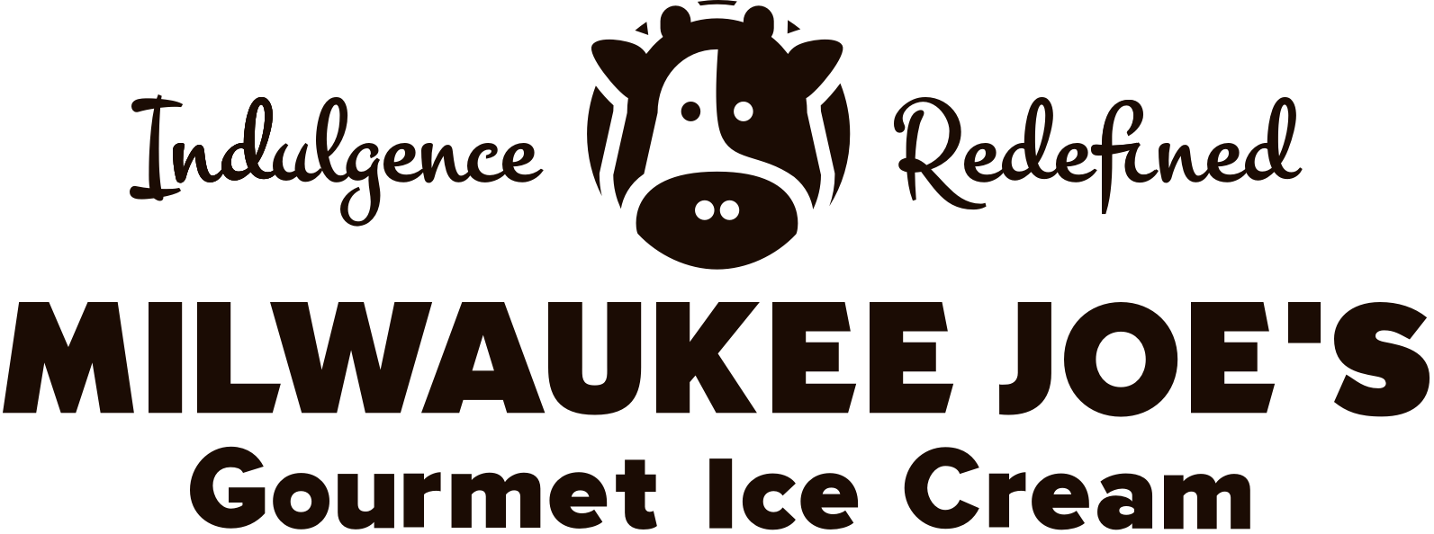 Milwaukee Joes Gourmet Ice Cream