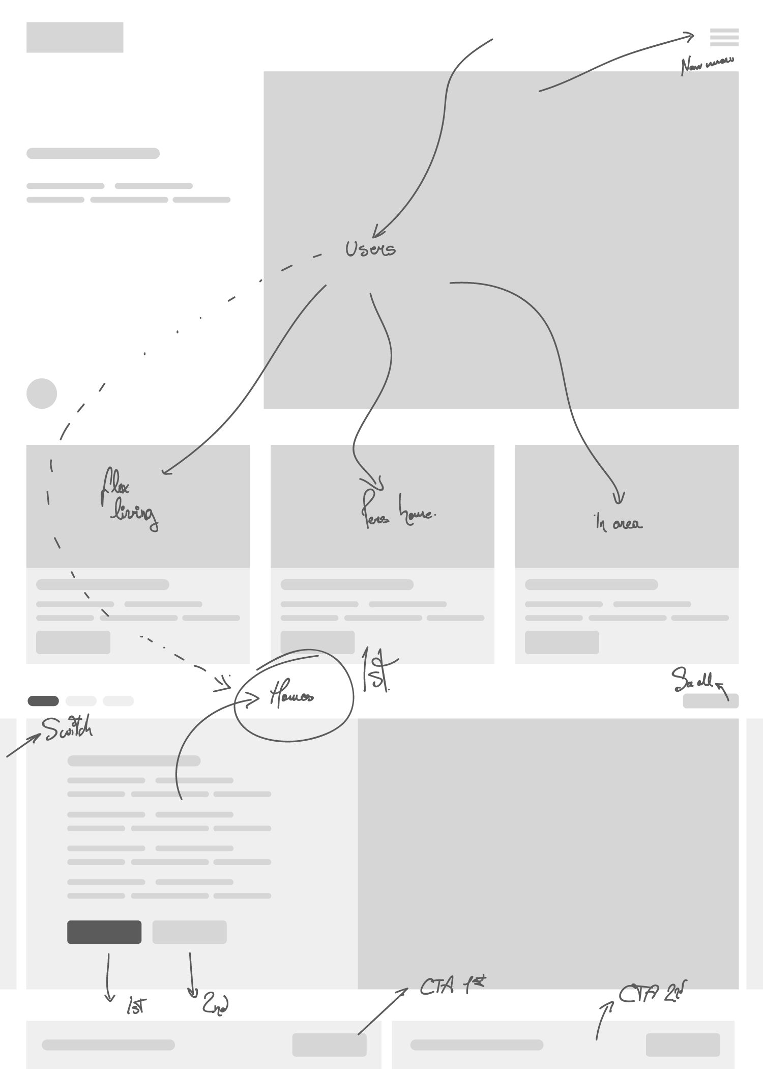 Santino&WindingRose Web 3x1