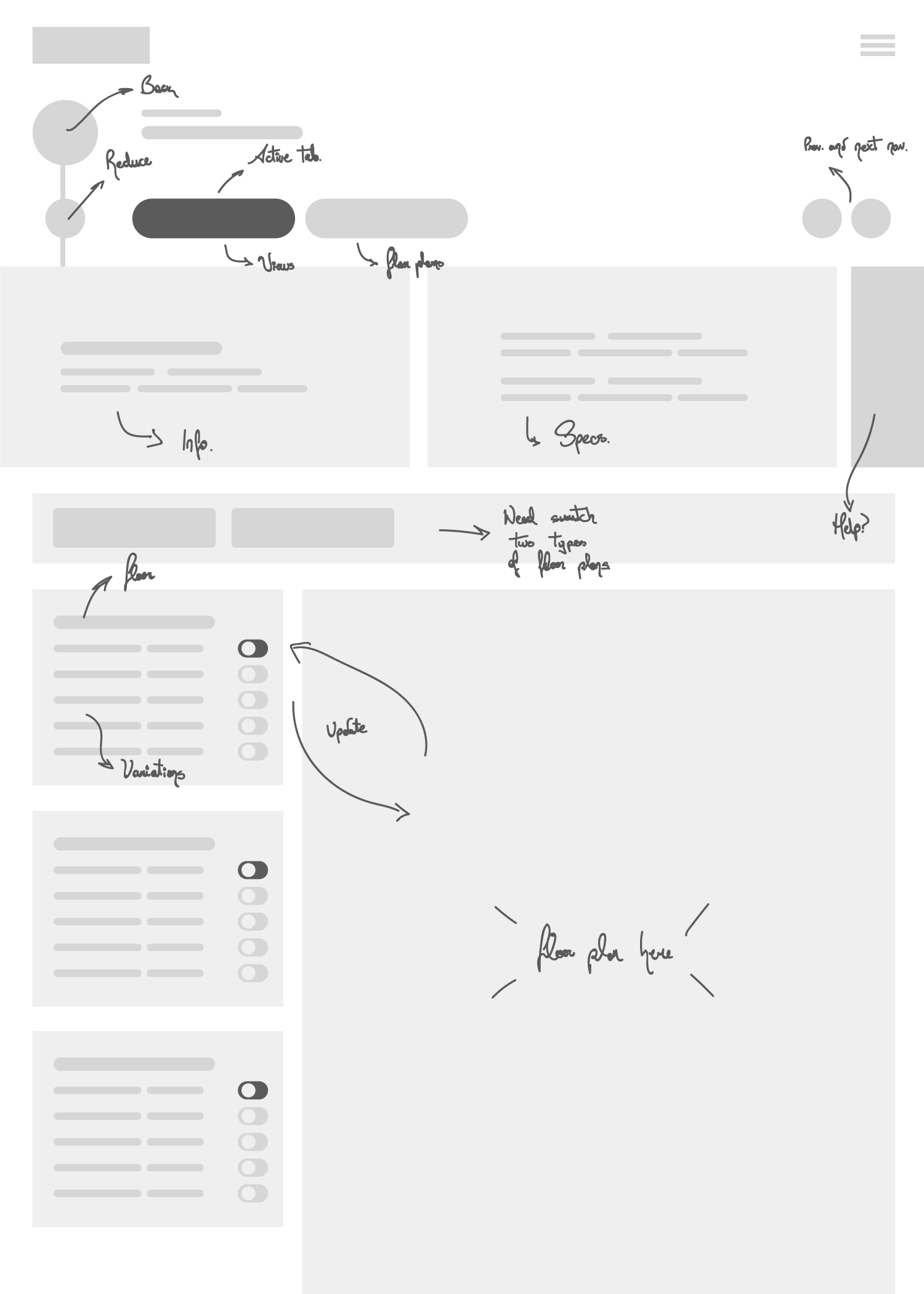 Satino&WindingRose Web 3x3