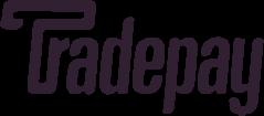TradePay website