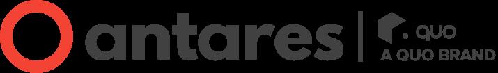 Antares website