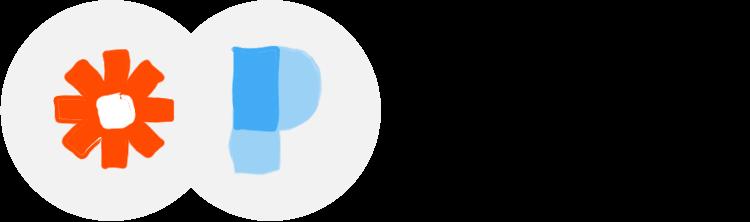 Zapier or Parabola