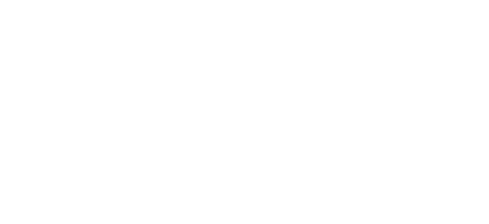 Ego Cup